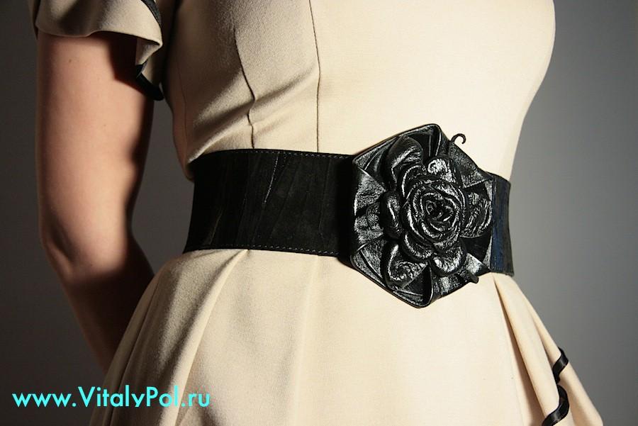 Ремни женские фото широкие кожаный ремень для часов 18 мм